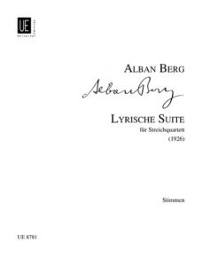 ISBN9783702419233