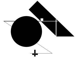 lissitsky-geometry