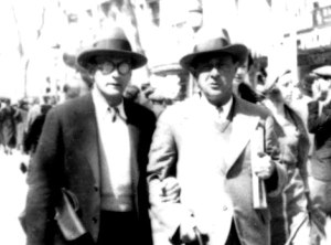 schoenberg-and-webern