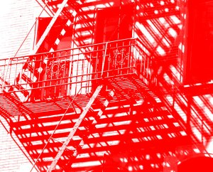 fire-escape1